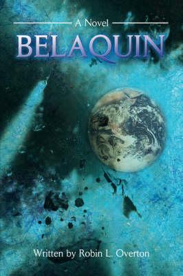 Belaquin (Hardback)