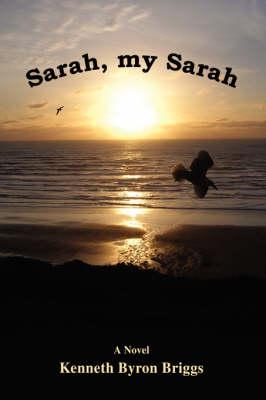 Sarah, My Sarah (Hardback)