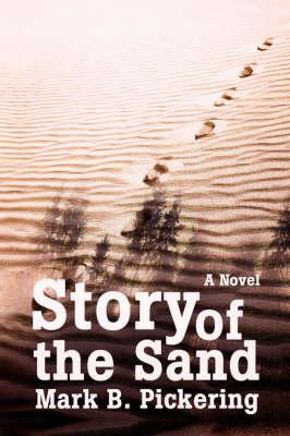 Story of the Sand (Hardback)