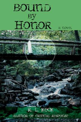 Bound by Honor (Hardback)