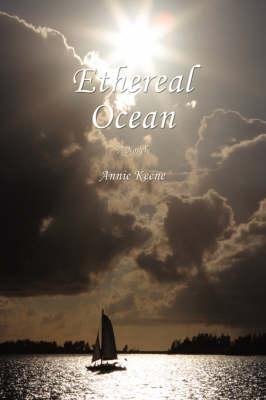 Ethereal Ocean (Hardback)