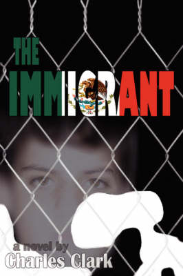 The Immigrant (Hardback)