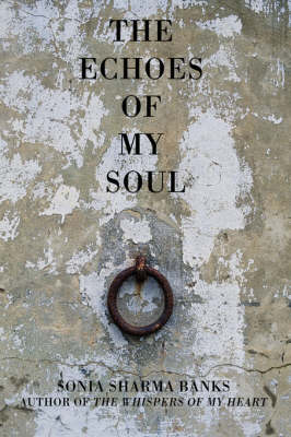The Echoes of My Soul (Hardback)