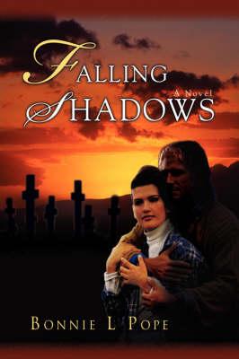 Falling Shadows (Hardback)