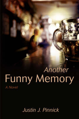 Another Funny Memory (Hardback)