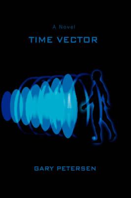 Time Vector (Hardback)