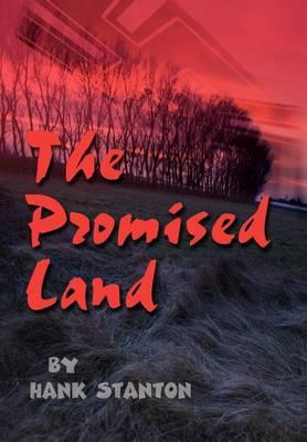The Promised Land (Hardback)