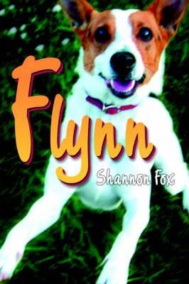 Flynn (Hardback)