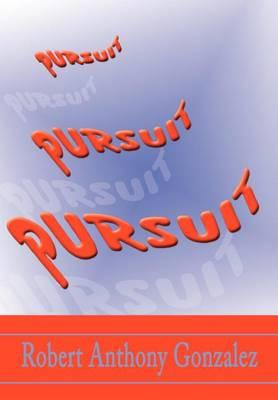 Pursuit (Hardback)