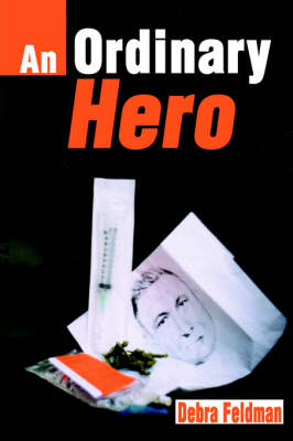 An Ordinary Hero (Hardback)