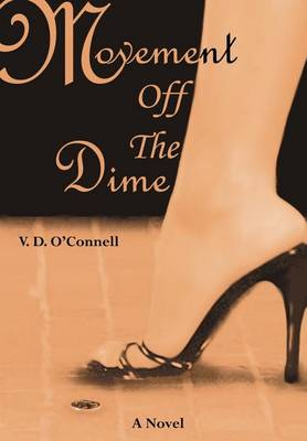 Movement Off the Dime (Hardback)