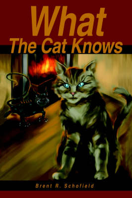 What the Cat Knows (Hardback)