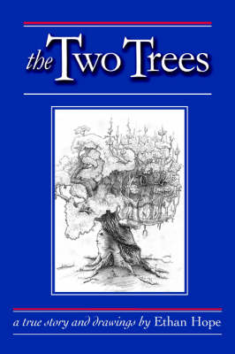 The Two Trees (Hardback)