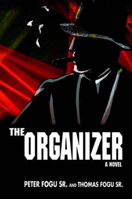 The Organizer (Hardback)