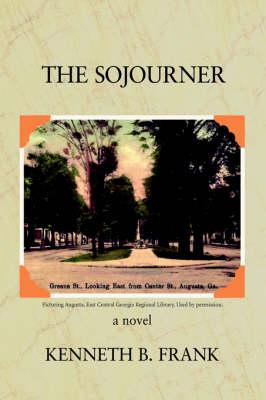 The Sojourner (Hardback)