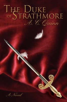 The Duke of Strathmore (Hardback)