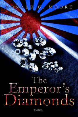 The Emperor's Diamonds (Hardback)