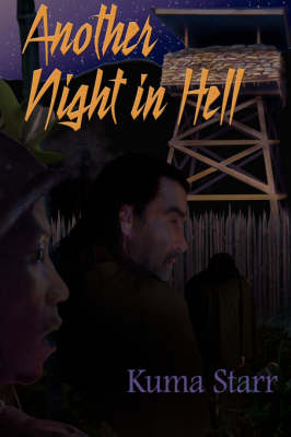 Another Night in Hell (Hardback)
