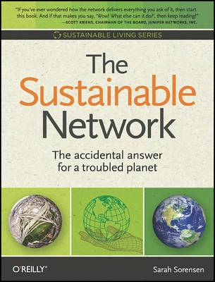 The Sustainable Network (Paperback)