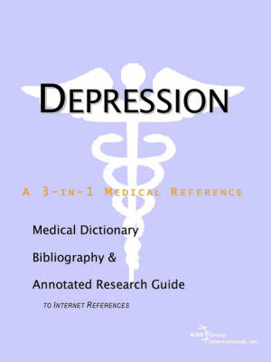 Autism - A Medical Dictionary, Bibliography, and Annotated Research Guide to Internet References