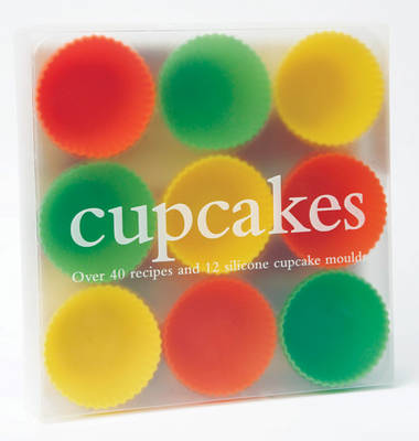 The Cupcakes Kit