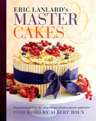 Glamour Cakes: Exquisite Designs for Every Occasion (Paperback)