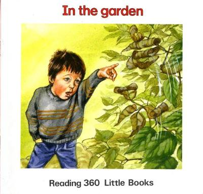 New Reading 360: Level 1: Little Books Number 7-12 (1 set) - NEW READING 360 (Paperback)
