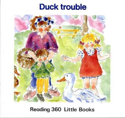 New Reading 360: Level 3: Little Books Number 7-12 (1 set) - NEW READING 360 (Paperback)
