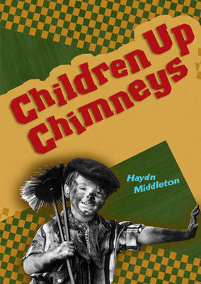 Pocket Facts Year 2: Children Up Chimneys - POCKET READERS NONFICTION (Paperback)