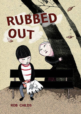 Pocket Chillers Year 3 Horror Fiction: Book 3 - Rubbed Out - POCKET READERS HORROR (Paperback)