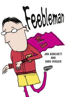 POCKET TALES YEAR 3 FEEBLEMAN - POCKET READERS FICTION (Paperback)