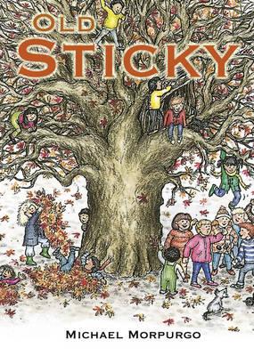 POCKET TALES YEAR 4 OLD STICKY - POCKET READERS FICTION (Paperback)