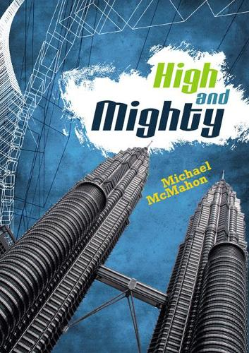 Pocket Worlds Non-fiction Year 6: High and Mighty - POCKET WORLDS (Paperback)