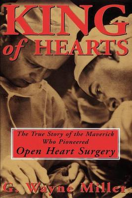 King of Hearts (Paperback)