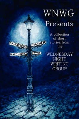 Wnwg Presents (Paperback)