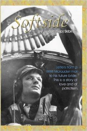 Softside (Paperback)