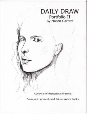 Daily Draw - Portfolio II (Paperback)