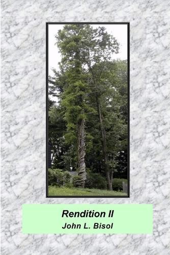 Rendition II (Paperback)