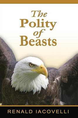 The Polity of Beasts (Paperback)