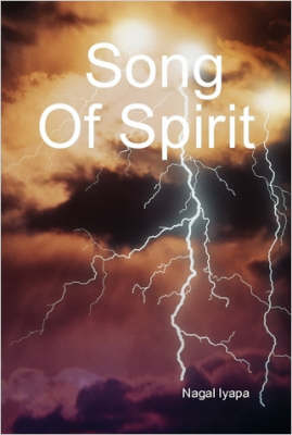 Song Of Spirit (Hardback)