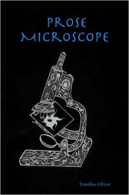Prose Microscope (Paperback)