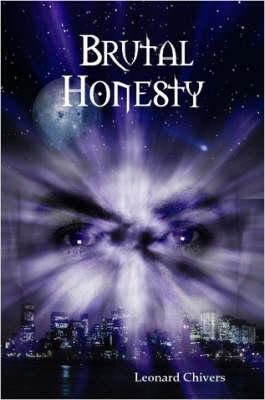 Brutal Honesty (Paperback)