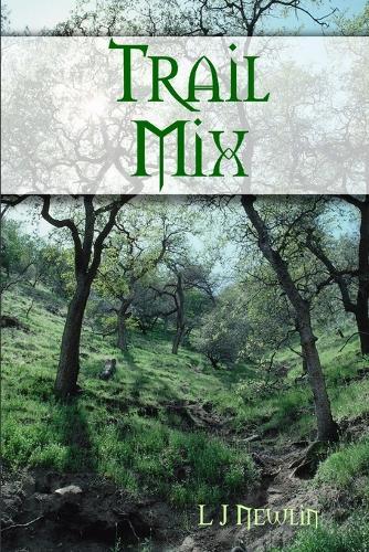 Trail Mix (Paperback)