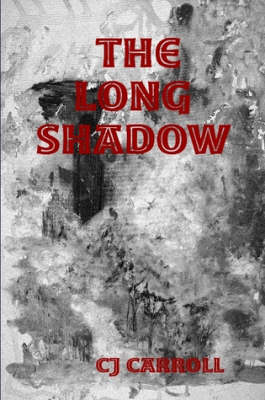 The Long Shadow (Paperback)