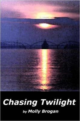 Chasing Twilight (Paperback)