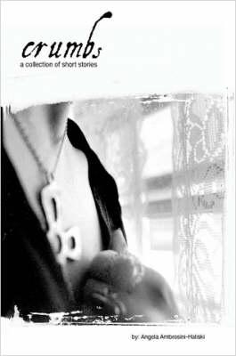 CRUMBs Trade Paperback (Paperback)