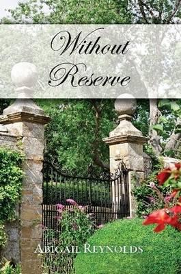 Without Reserve: A Pride & Prejudice Variation (Paperback)
