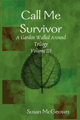 Call Me Survivor (Paperback)