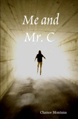 Me and Mr. C (Paperback)