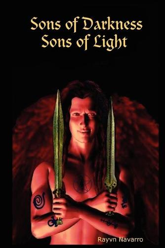 Sons of Darkness Sons of Light (Paperback)